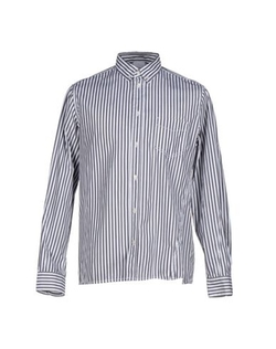 Stripe Shirt by U Clothing in Modern Family