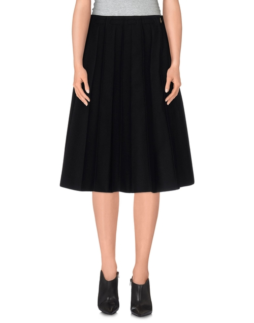 Knee Length Skirt by Trussardi in Brooklyn
