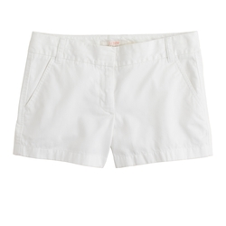 Chino Shorts by J. Crew in Ballers