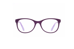 Cateye Eyeglasses by Massimo Milano in Lethal Weapon