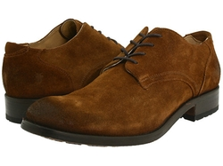 Jackson Oxford Shoes by Frye in Master of None