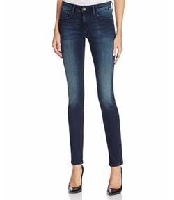 Adriana Skinny Jeans by Mavi in Shadowhunters