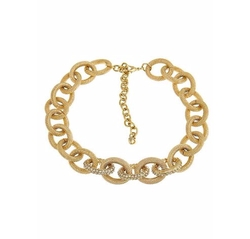 Wentworth Necklace by Fornash in The Good Wife