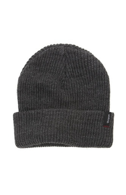 Heist Beanie by Brixton in Krampus