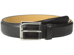 Burnished Edge Cow Belt by Cole Haan in The Last Witch Hunter