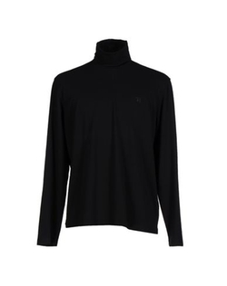 Turtleneck T-Shirt by Trussardi Jeans in A Very Murray Christmas