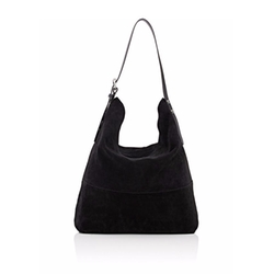 Classic Hobo Bag by Barneys New York in Gypsy