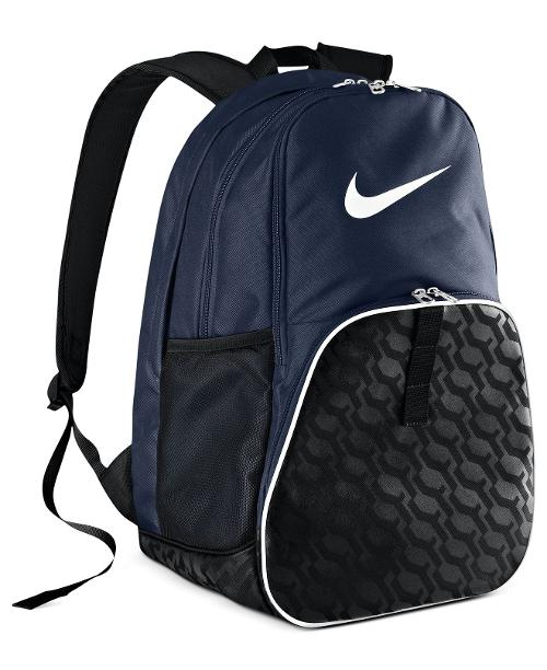 Brasilia 6XL Backpack by Nike in Project Almanac