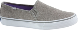 Double Decker Jersey Sneakers by Keds in Modern Family