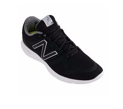 Vazee Coast Running Shoes by New Balance in Santa Clarita Diet
