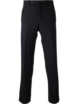 Classic Tailored Trousers by Givenchy in The Gambler