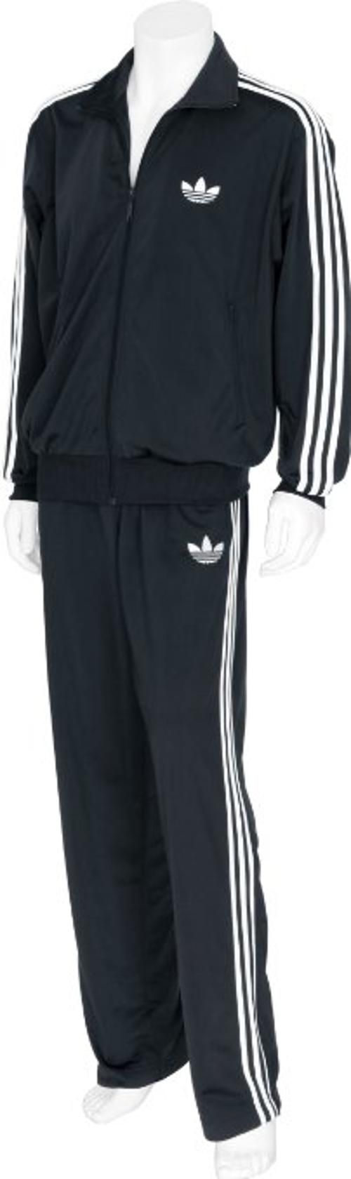 Originals Firebird Tracksuit by Adidas in The Judge