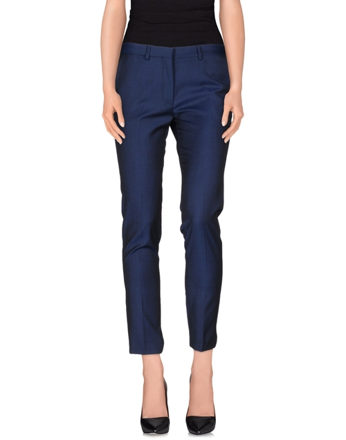 Casual Pants by Manuel Ritz in Sisters