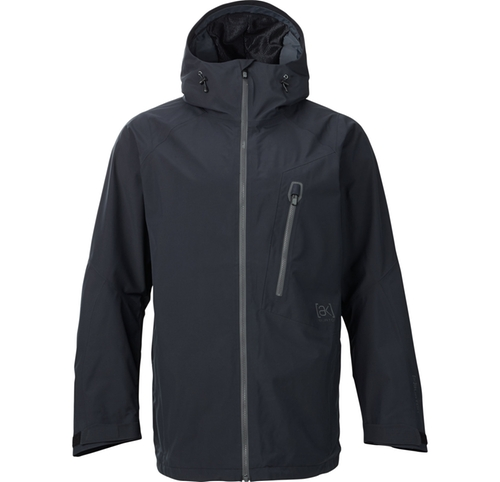 [ak] 2L Cyclic Jacket by Burton in Keeping Up With The Kardashians