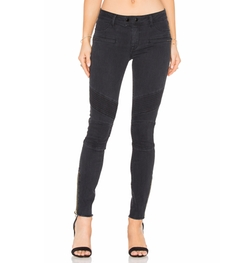 Crawford Moto Skinny Jeans by DL1961 in Shadowhunters
