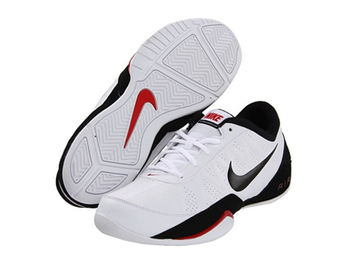 Air Ring Leader Low Sneakers by Nike in Entourage