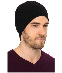 Calvert Beanie Hat by UGG in Furious 7