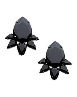 Earrings by Persy in GoldenEye