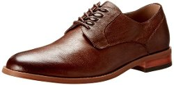 Men's Rockit Plain Oxford by Florsheim in Blackhat
