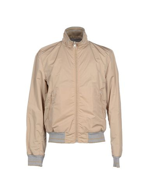 Bomber Jacket by Historic Research in We Are Your Friends