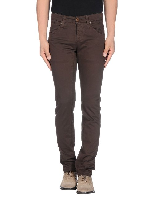 Casual Pants by Selected Homme in McFarland, USA