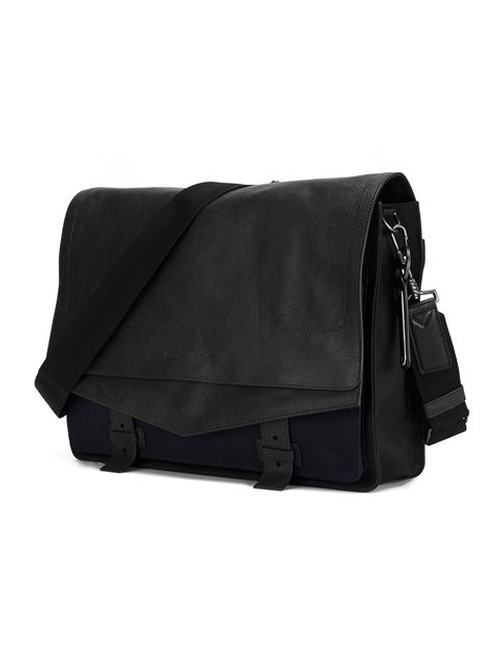 'Ps1' Messenger Bag by Proenza Schouler in Sicario