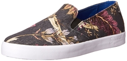 Mabillion Fashion Sneakers by Oliver Sweeney in The Big Bang Theory