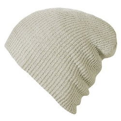 Cute Candy Cotton Beanie by Goyestore in The Hangover