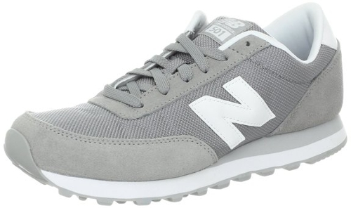 Men's ML501 Running Shoe by New Balance in Man of Tai Chi