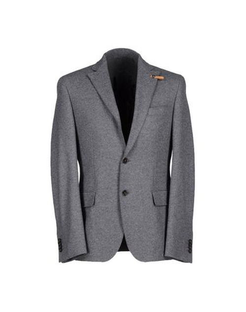 Knitted Blazer by Baldessarini in Brooklyn