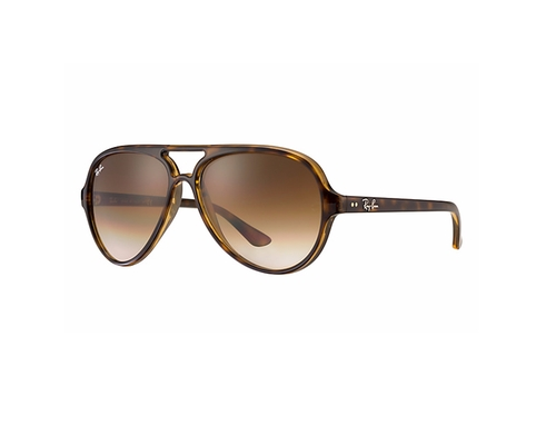 men aviator sunglasses c2cu  Cats 5000 Classic Aviator Sunglasses by Ray-Ban in X-Men: Apocalypse