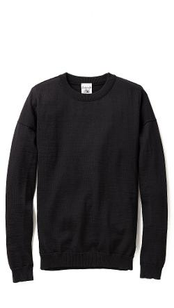 Herning Intro Sweater by S.N.S. in Little Fockers