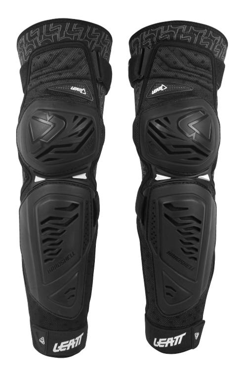 EXT Knee and Shin Guard by Leatt Brace in The Expendables 3