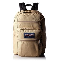 Big Student Backpack by JanSport in 13 Reasons Why