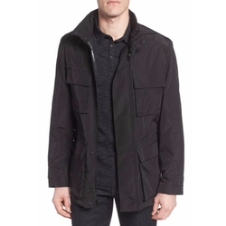 Andrew Marc Harbor Field Jacket by Marc New York in Marvel's The Defenders