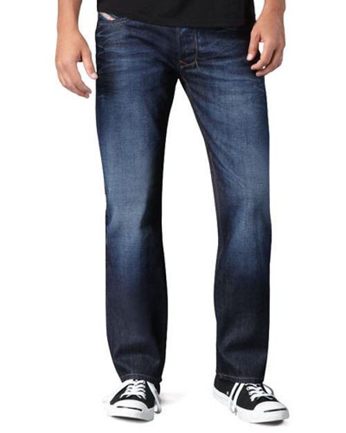 Larkee 0073N Jeans by Diesel	 in Begin Again