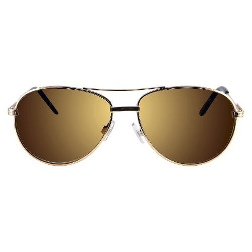Aviator Sunglasses by Target in Get Hard