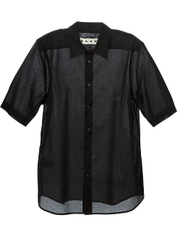 Sheer Shirt by Marni in Ricki and the Flash
