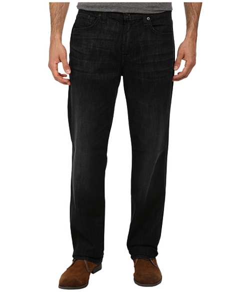 Luxe Performance Carsen Jeans by 7 For All Mankind in Fast Five