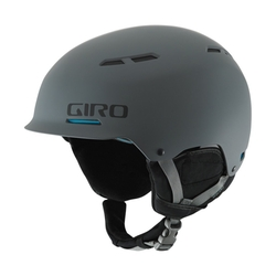 Discord Helmet by Giro in Point Break