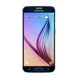 Galaxy S6 Smartphone by Samsung in Jurassic World