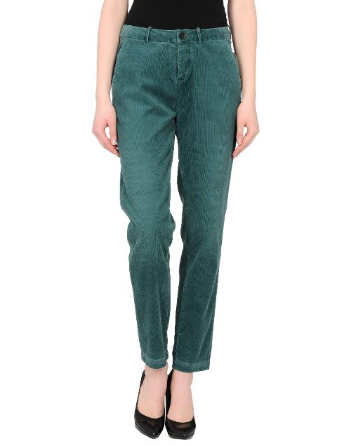 Casual Pants by Bellerose in Prisoners