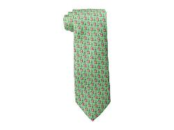 "Printed Tie-Driving Range 58"" by Vineyard Vines in And So It Goes"