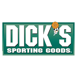 Cotton shirt by Dick's Sporting Goods in Blended