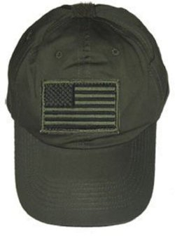 Special Force Tactical Cap by Generic in The Gunman