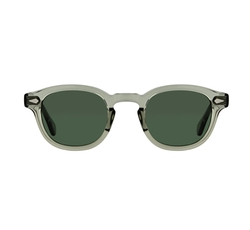 Lemtosh Sage Sunglasses by Moscot in xXx: Return of Xander Cage