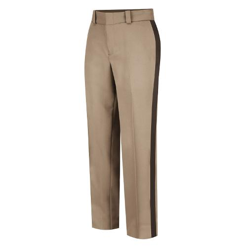 Small Virginia Sheriff Trousers by Horace in Neighbors