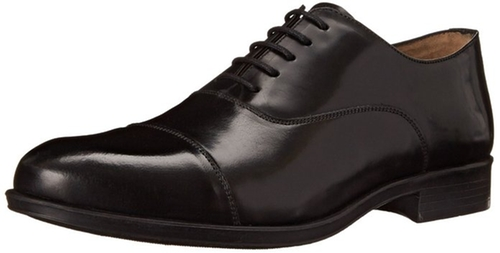 Archer Oxford Shoes by Joseph Abboud in We Are Your Friends