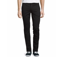 Brooks Slim-Fit Twill Trousers by J Brand Jeans  in Lethal Weapon