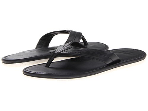 Teahupoo Flip Flop by Quiksilver in Only God Forgives